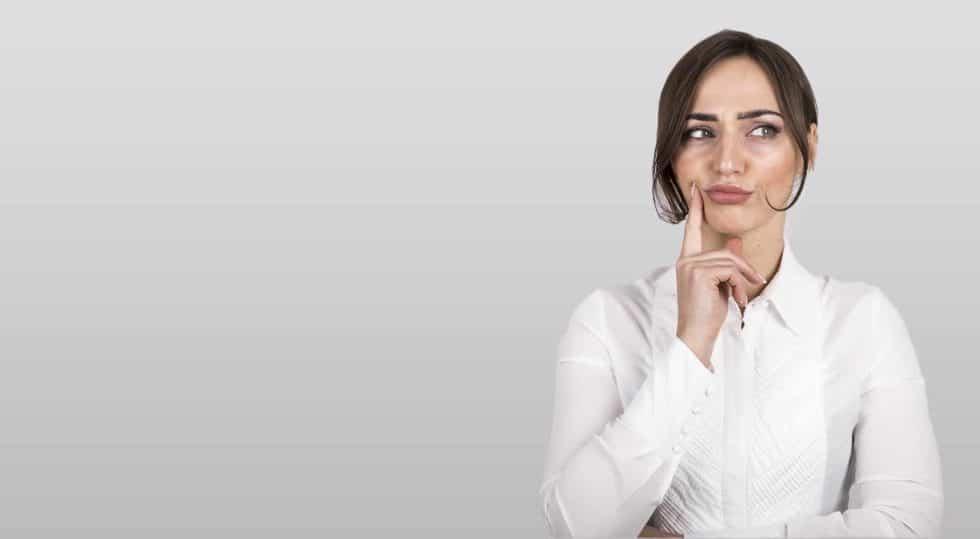 Clinica de la Mujer Anticonceptivos