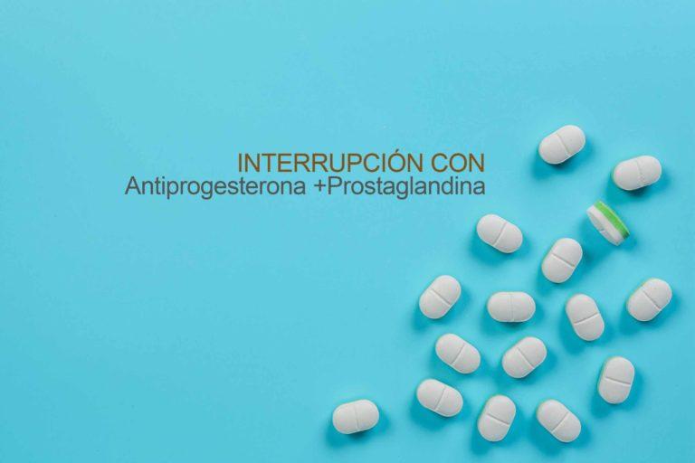 Ile_por_medicamento